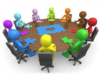 /Files/images/Business-Meeting-Clip-Art-600x450.jpg